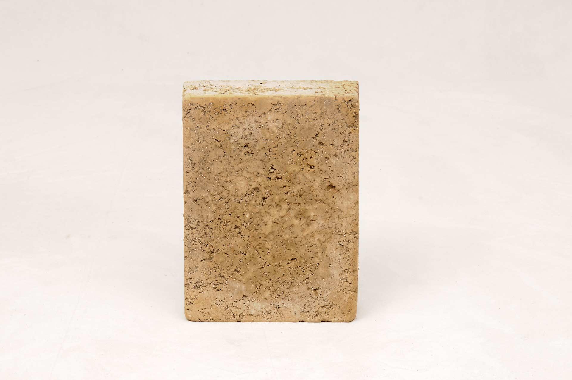 Coral Trim Stone