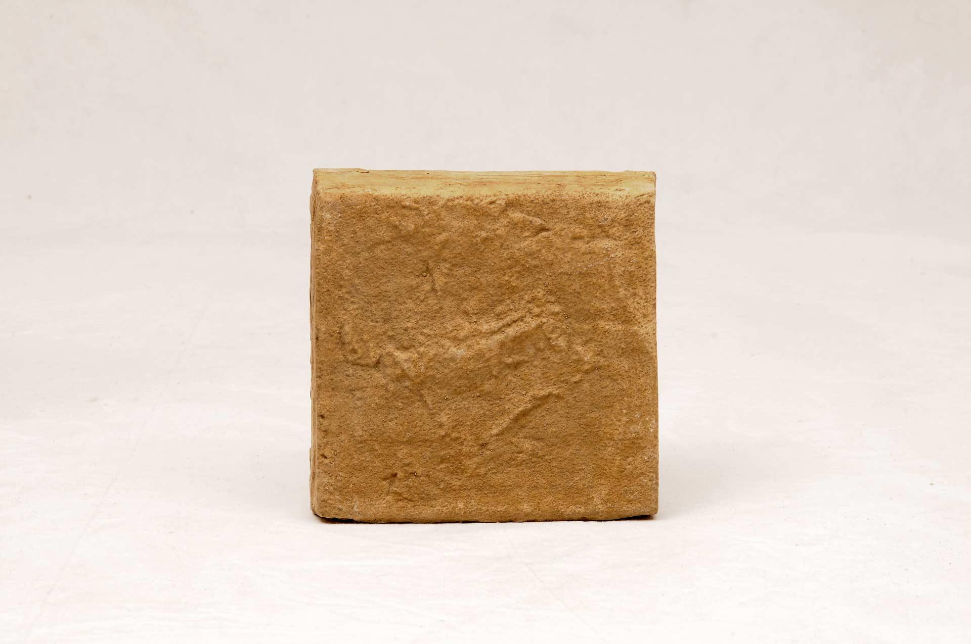 Textured Trim Stone