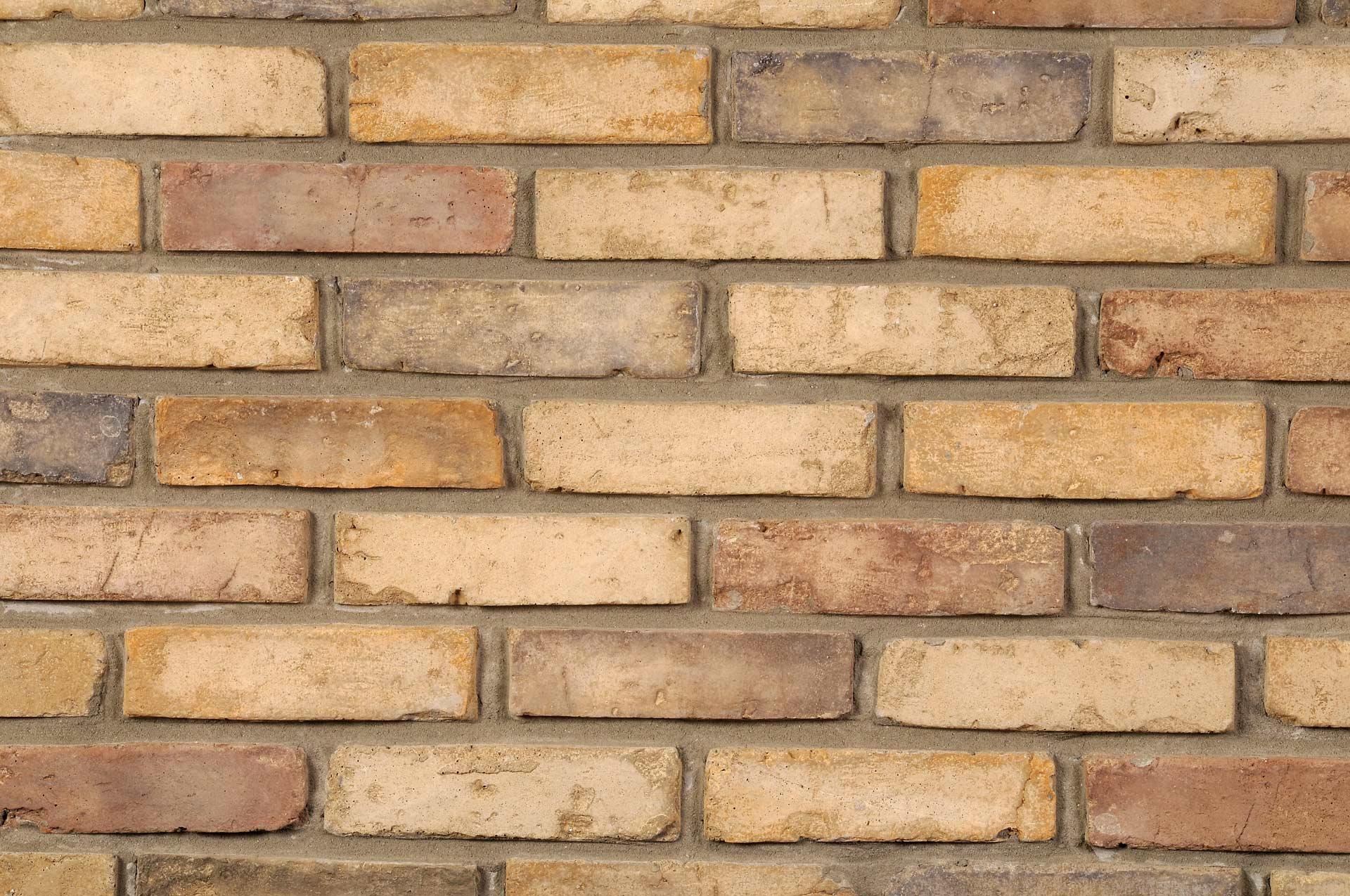 Brick-Ease | J&N Stone - J & N Stone